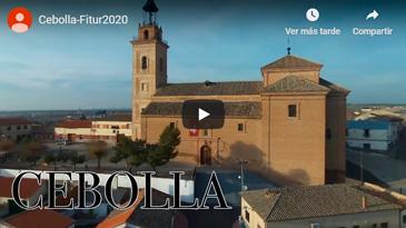 Ayuntamiento De Cebolla Actualidad Y Noticias