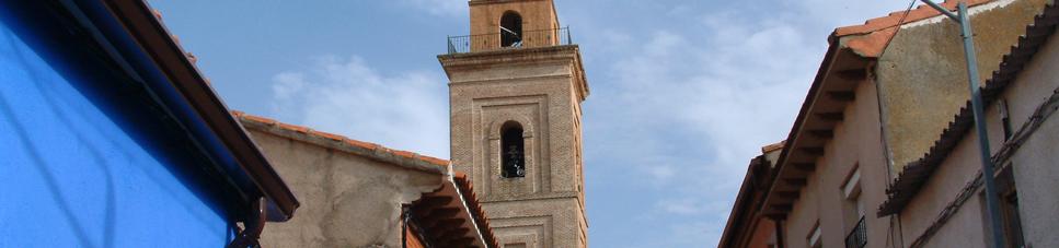 Ayuntamiento De Cebolla Datos De Contacto